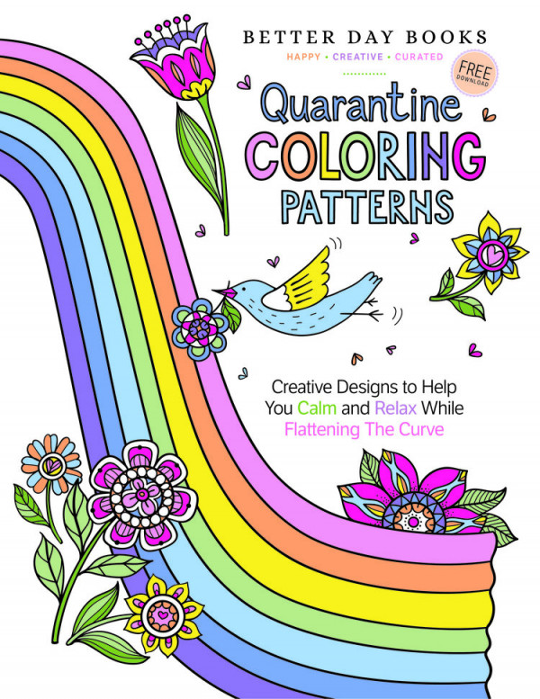 Adult Coloring Pages Stock Vector Illustration And Royalty Free ... | 777x600