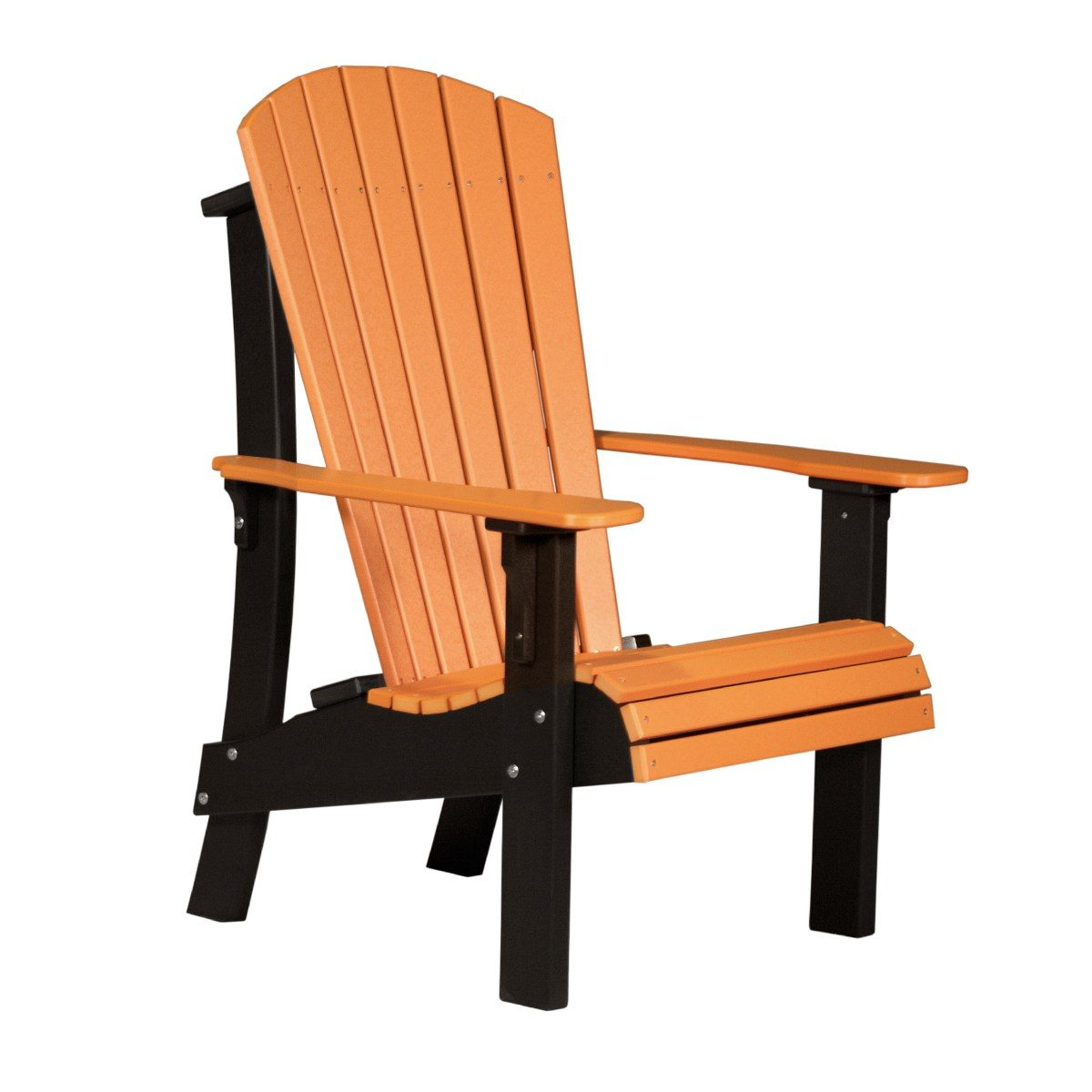 Lifetime Adirondack Chairs Royal Adirondack Chair