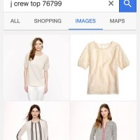 Poshmark: How to Find Stock Photos for Your Closet