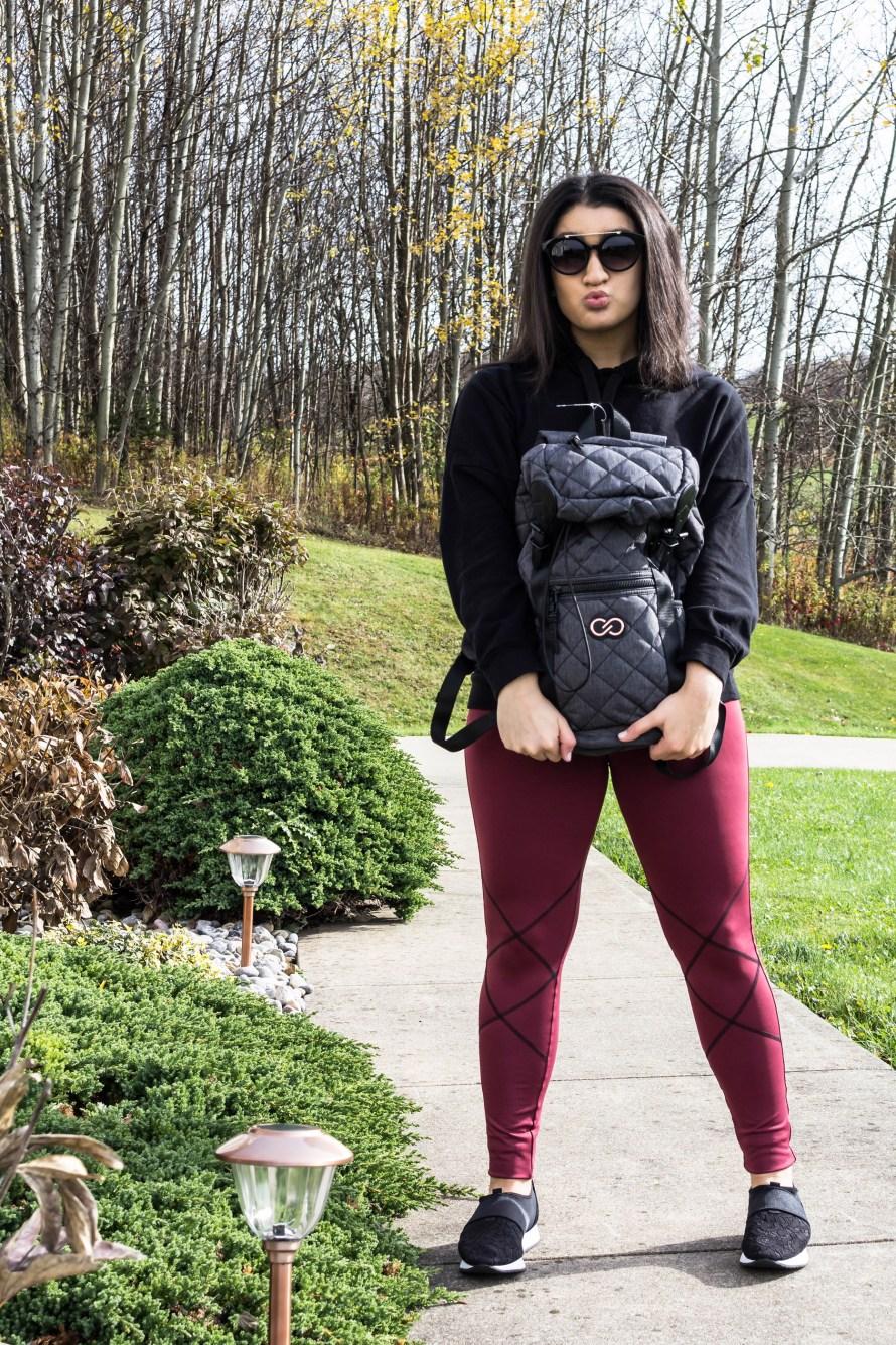 Tips on Selling Athletic Wear on Poshmark