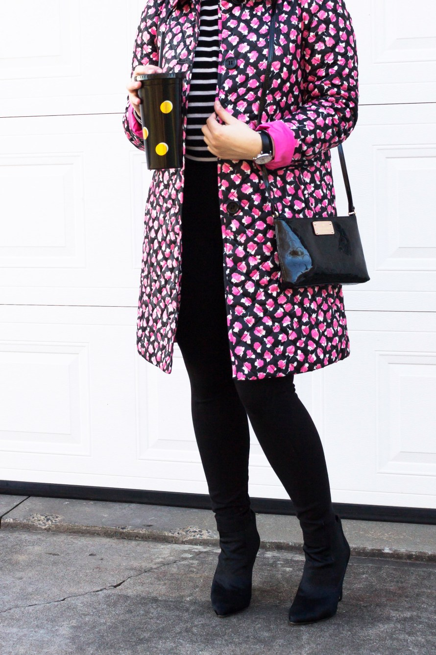 Kate Spade: A Reseller's Guide