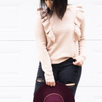 How to Incorporate Fashion Trends into your Wardrobe