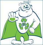 ButlerBlueGreen Logo