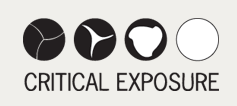 Critical Exposure Logo
