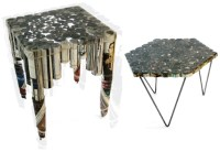 How to Make Your Own Recycled Furniture | RecycleNation