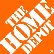 Home Depot recycling