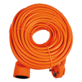Birmingham Recycle USA, Inc. Providing Extension Cord Recycling Services