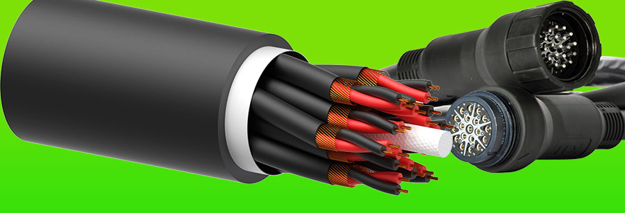 Insulated Wire Recycling