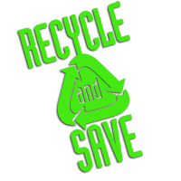 recycle_save