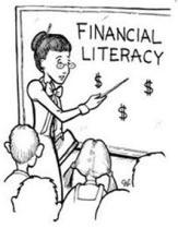 financial-literacy-teacher