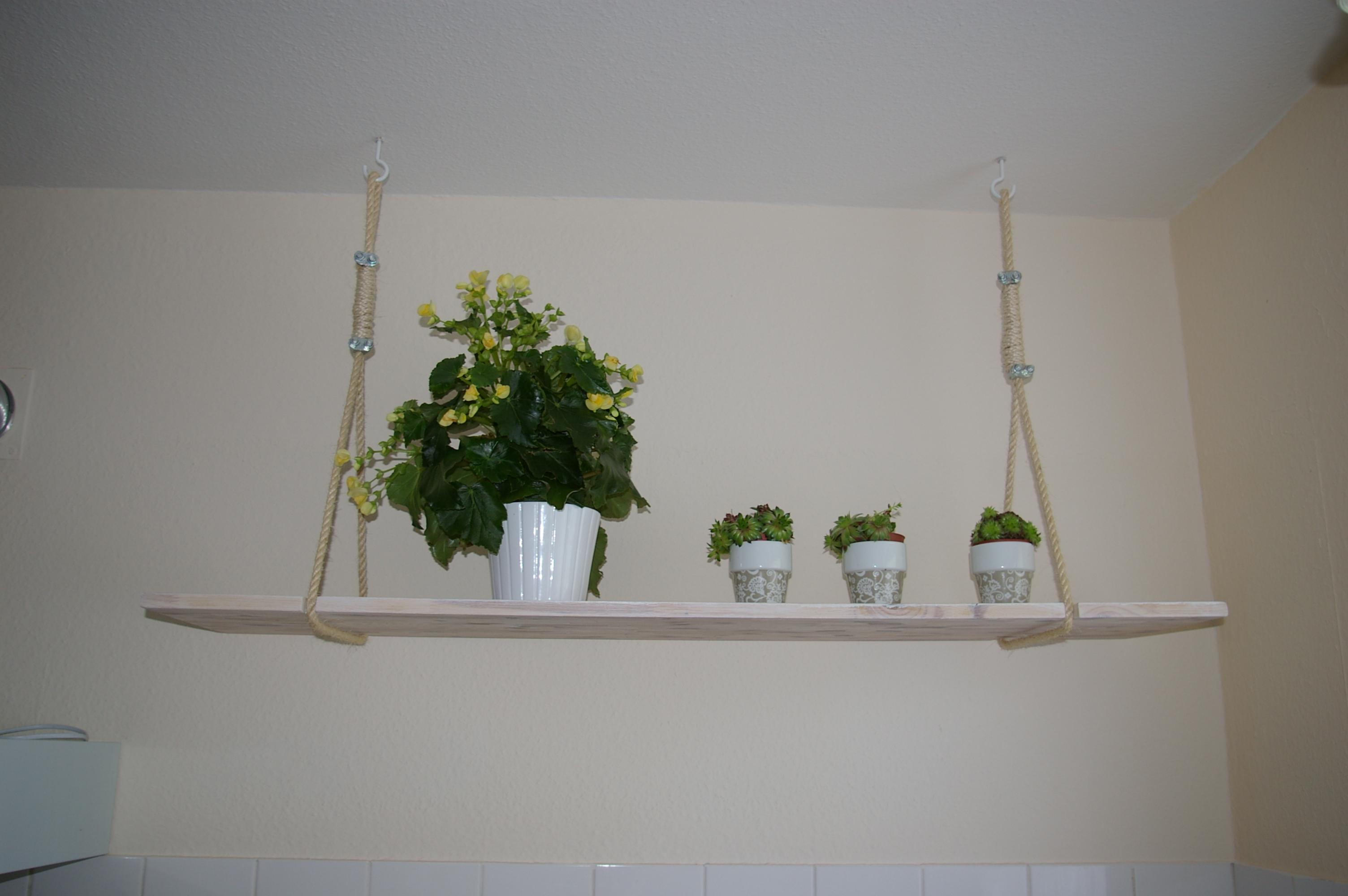 Eckregal Küchenregal Holzregal Bauen Oder Einfach Kaufen