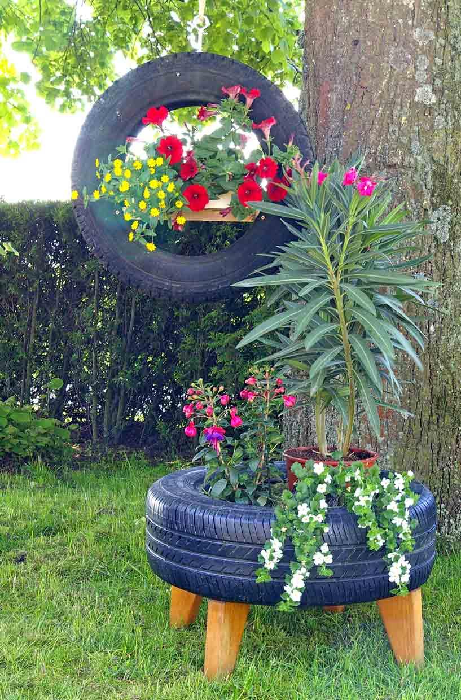 recycling  Buntes aus dem Norden  Ein Wohnblog  Seite 2