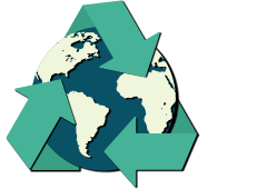 Recycompu
