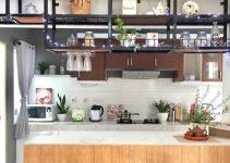 kitchen bar ideas