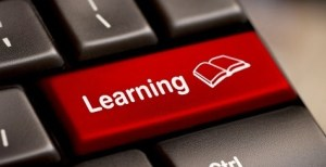 Comment produire un module e-learning ?