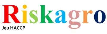RedKiwi_Outils_Pedagogiques_Riskagro_logo