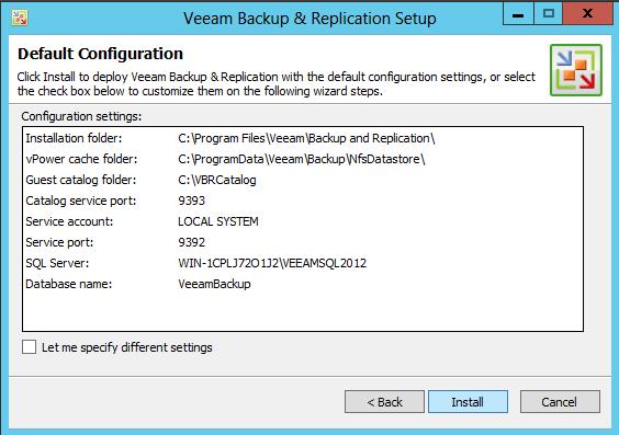 Captura de pantalla de 2015-08-27 13:23:25