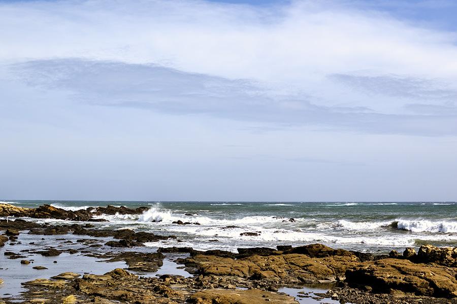野島崎灯台19