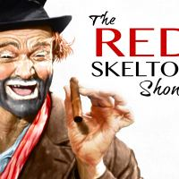 The Red Skelton Show season 15