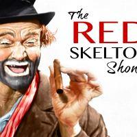 The Red Skelton Show season 15