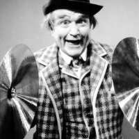 Clem Kadiddlehopper, Red Skelton's country bumpkin
