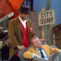The Red Skelton Hour season 17 [episode guide]