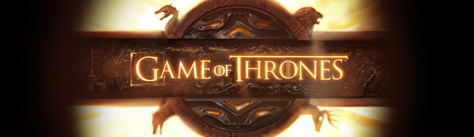 Game Of Thrones Deko wolfkopf game of thrones tierwelt natur skulptur an die wand deko figur