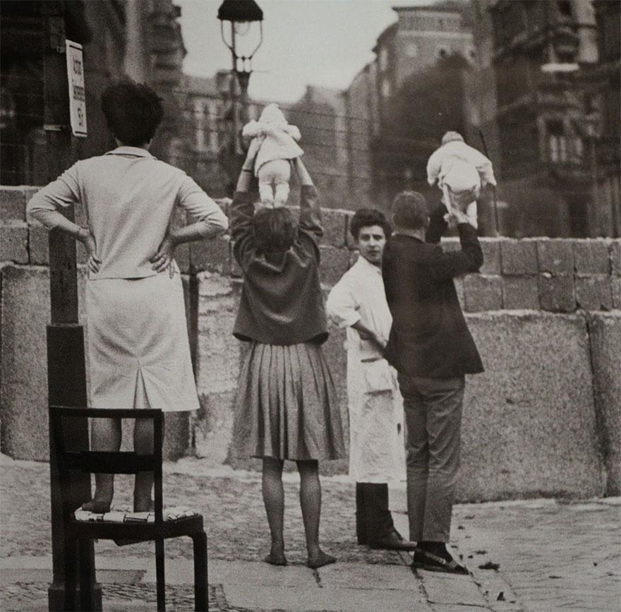 las-fotos-historicas-mas-curiosas-que-probablemente-aun-no-has-visto-10