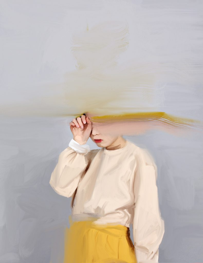 ansiedad-ilustracion