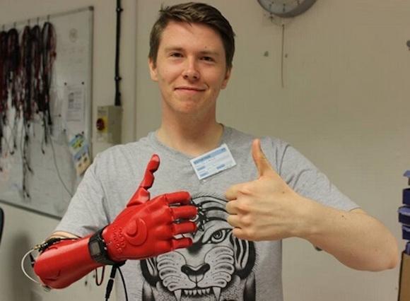 brazos bionicos futuro (1)