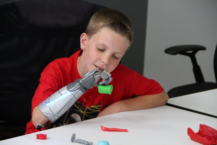brazos bionicos futuro (3)