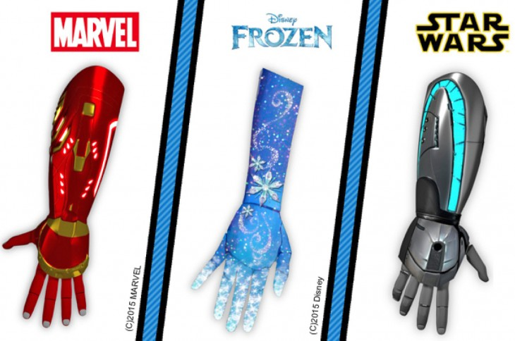 brazos bionicos futuro (4)