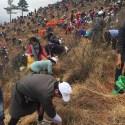 butan ecologistas