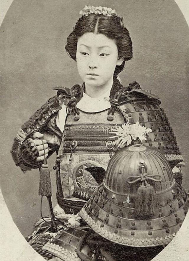 mujer 2