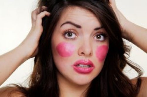 remediar-errores-al-maquillarnos-2