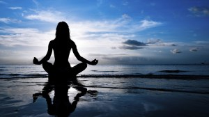 yoga meditation desktop resolution widescreen comment leave cancel reply