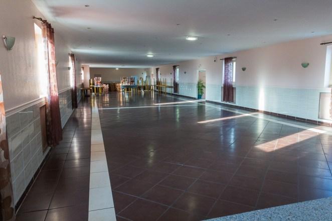 Location Salle 1 290m Reda Les Copains D Abord