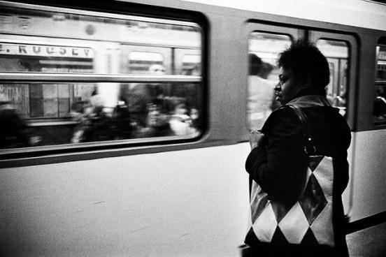 Foto: Ivan Constantin.