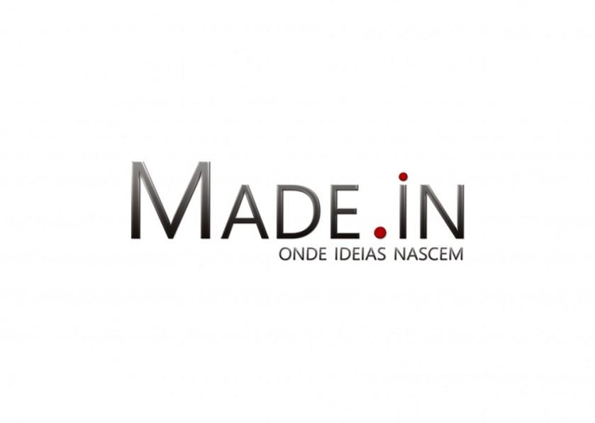 MadeIn1