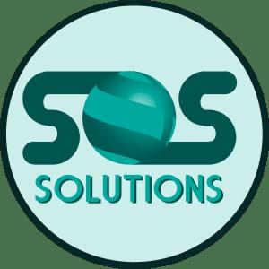 SOS SOLUTIONS REDONDO