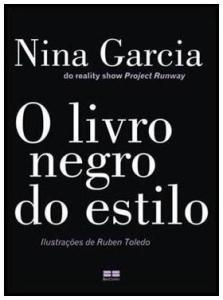 O livro negro do estilo