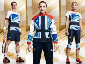 uniforme-olimpiadas-londres-inglaterra-stella-mccartney-3