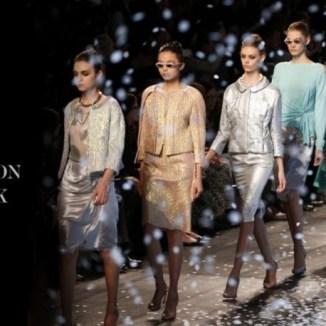 paris-fashion-week-1170x536