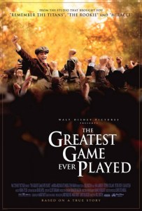 2005-greatest_game_ever_played-1