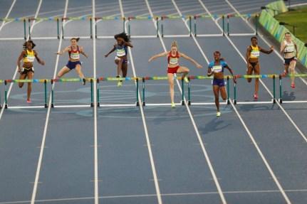 ff_atletismo_foto_fernando_frazao_00918082016
