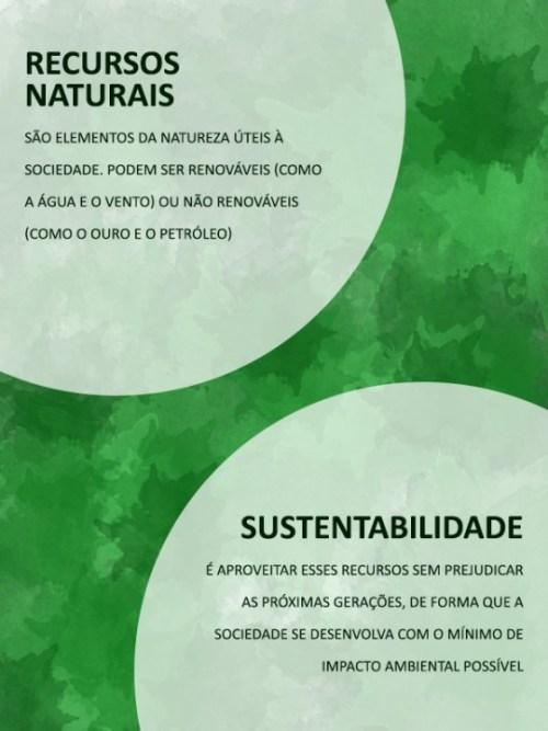 sustentabilidade-8