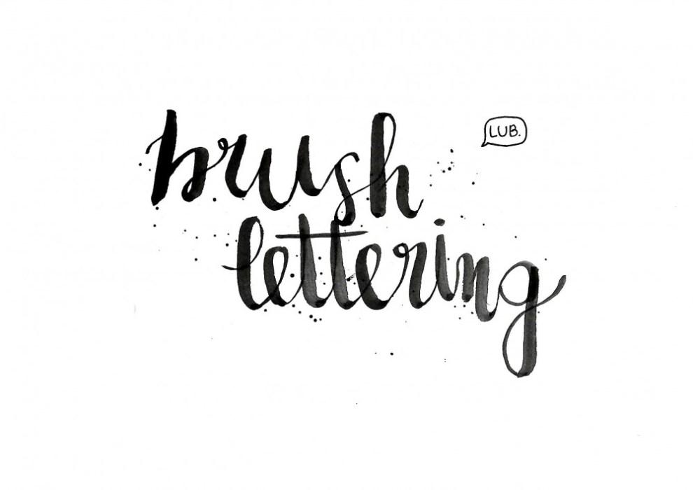 brushh