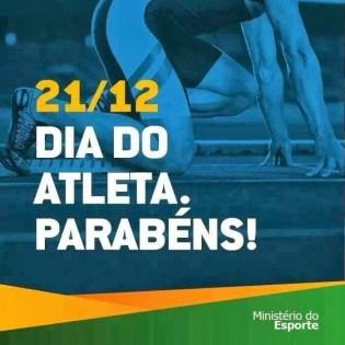 dia-do-atleta-1
