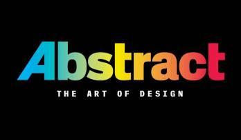 Documentário da Netflix sobre importantes artistas contemporâneos
