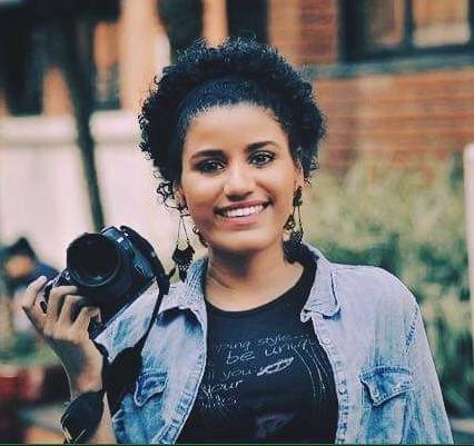 Mariana Alves